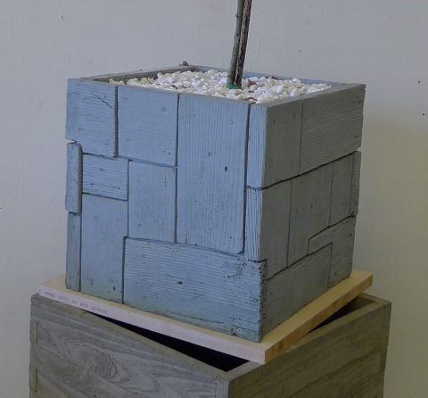 P1110415